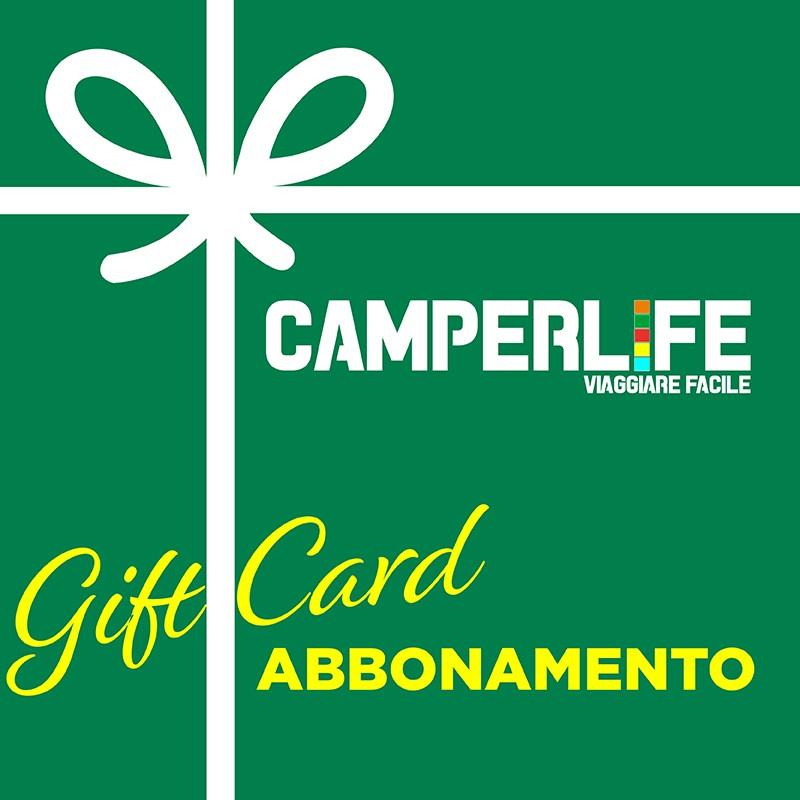 regalo-abbonamento-annuale